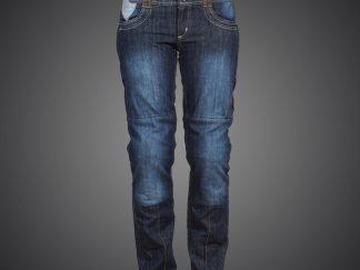1500×1500-1339593252-jeans-lady-1.jpg