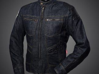 4sr-rowdie-denim-jacket-1-1.jpg
