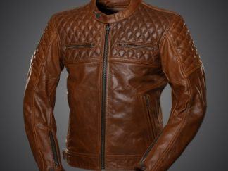 560×370-1462870809-4sr-scrambler-brown-1-1.jpg