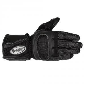 Handschuh-Vento-2.jpg