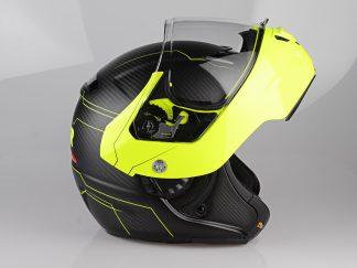 Monaco-Evo-Droid-Pure-Carbon-R-side-Open.jpg