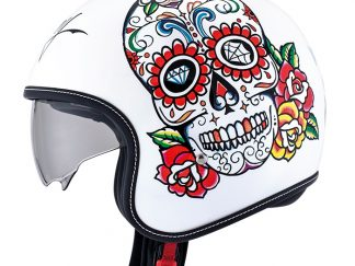 ROKK-CALAVERA-WHITE-COLOR-4-3.jpg