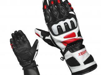 SBK_Handschuhe-2.jpg