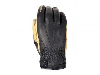 gants-tornado-lady-1.jpg
