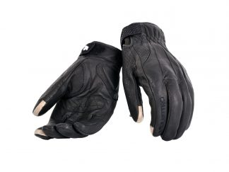 gants-vintaco3-1.jpg