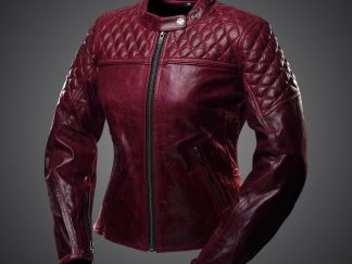 scrambler-lady-wine-jacket-1-1.jpg