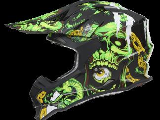 N632_Inferno_green_profil1