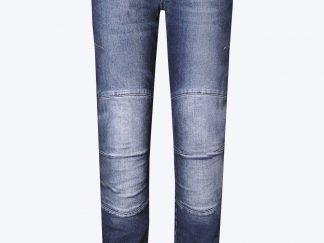 PMJ-Jeans-Florida-Mid-Donna-02-1