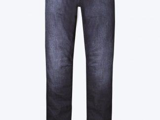 PMJ-Jeans-Voyager-S-Uomo-02-1