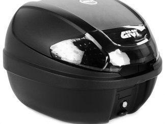 Givi Topcase E300