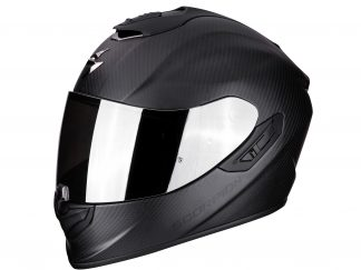EXO-1400-AIR-CARBON-Solid-Matt-black5be6a34ebdbd2