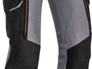 Sicilia_Lady_Pant_noir_gris_rouge_face_1_ml