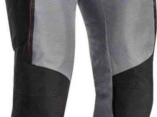 Sicilia_Pant_noir_gris_rouge_face_1_ml