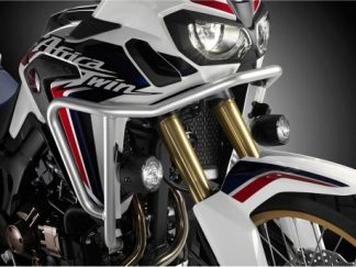 fog-light-kit-08esy-mjp-flk16-honda-crf1000l-africa-twin-complete