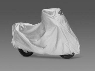 funda-de-moto-para-exterior-honda-pcx-125-08p34-bc2-801