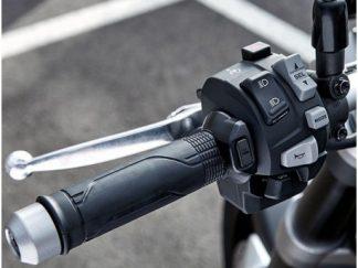 honda-cb650r-heated-grip-kit