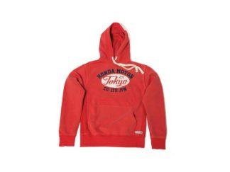 honda-tokyo-red-hoodie