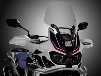 honda-touring-windshield