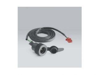 kit-conector-12v-cb500x-2019-08u70-mkp-d80