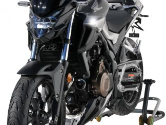 sport-scheibe-Ermax-für-cb-500-f-2019-__article_photo_8232
