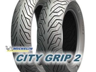 CityGrip2