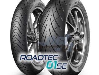 Roadtec01se