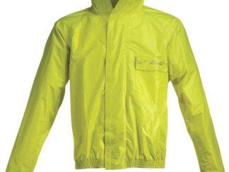 Acerbis-Logo-Rain-Suit-1_ml