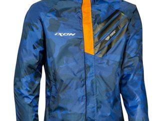 Ixon_stripe_jacket