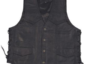 Modeka-1653-Vest-10-Black-1
