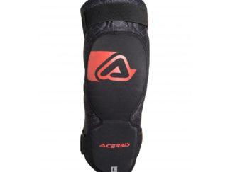 acerbis-kids-knieschuetzer-kids-knee-guard-x-knee-soft-1