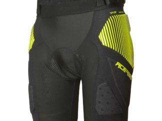 acerbis-protektor-short-protector-short-soft-rush-1