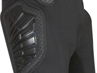 shot-shorty-protektorenhose-schwarz-32-34-705010sw32
