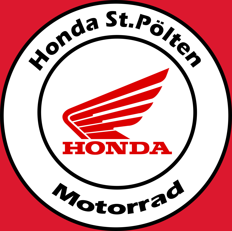 Honda St. Pölten